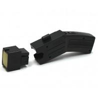 Пистолет электрошокер  Taser